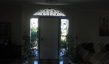 Villa in Sant'Angelo di Piove di Sacco, Venetien, Italien 1