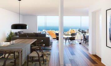 Appartamento in Porto, Portogallo 1
