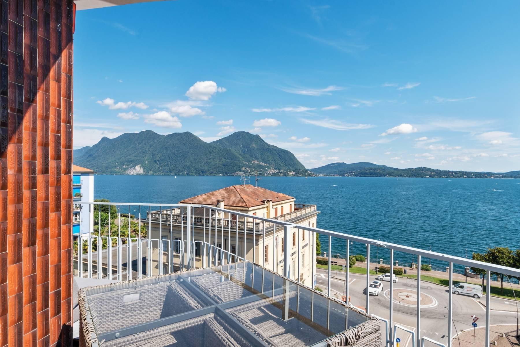 Apartment in Piedmont, Italy 1