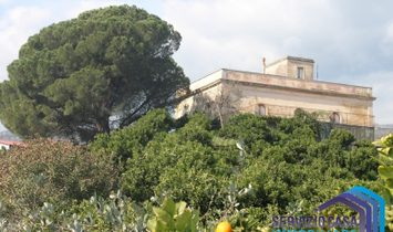 Sicilia, Italy 1