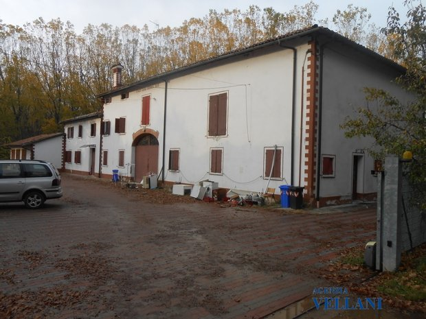 Emilia-Romagna, Italy 1