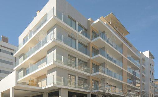 Apartment in Carcavelos, Lisboa, Portugal