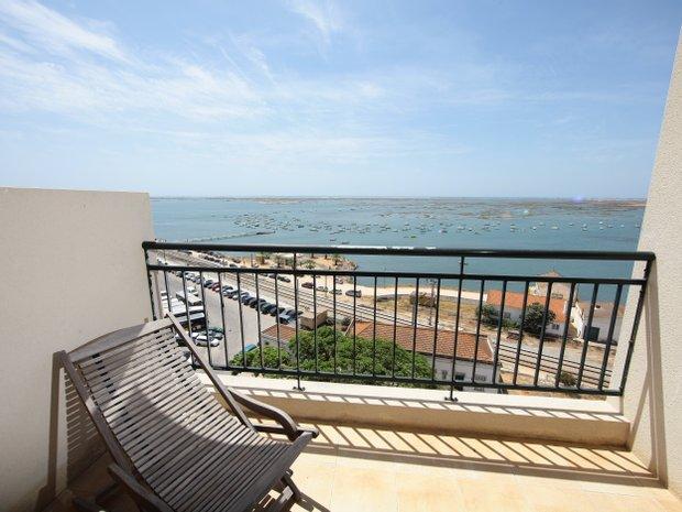 Faro, Faro District, Portugal 1