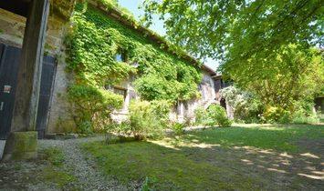 Maison à Reyrieux, Auvergne-Rhône-Alpes, France 1