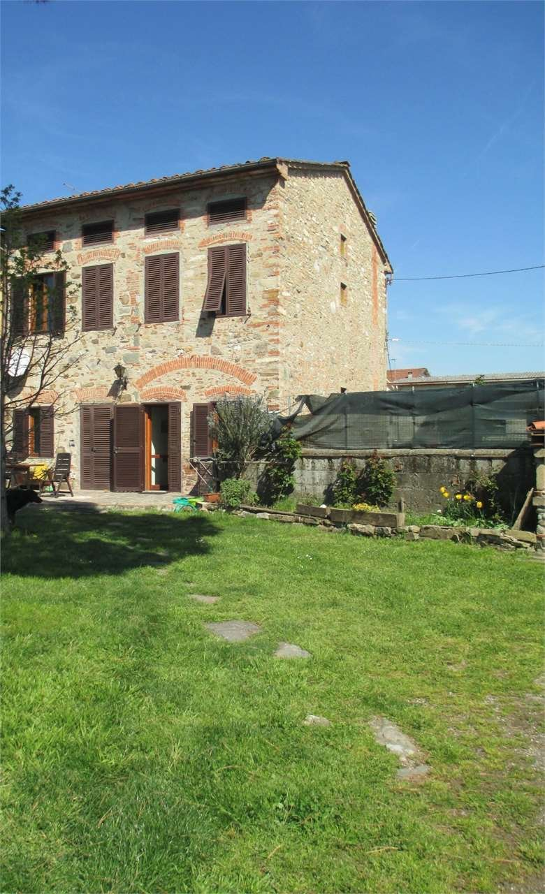 Estate in Capannori, Tuscany, Italy 1