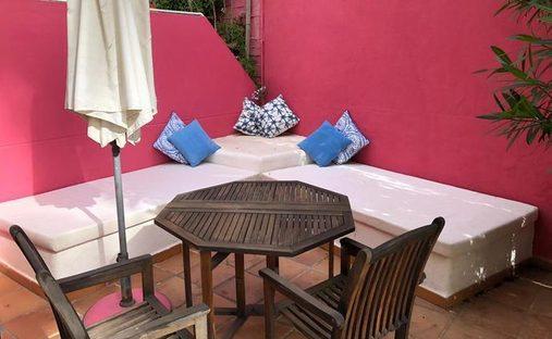 Villa in Málaga, Andalucía, Spain