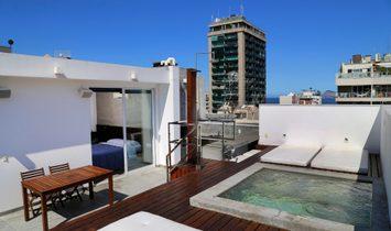 House in Rio de Janeiro, State of Rio de Janeiro, Brazil 1