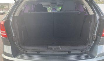 2010 Dodge Journey SE Sport Utility 4D