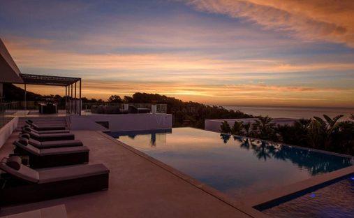 Villa in Santa Eulalia del Río, Illes Balears, Spain