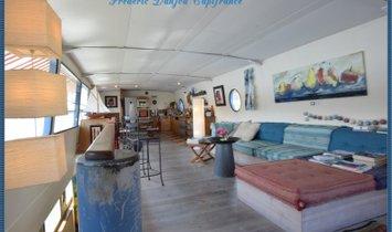 Casa a Bayonne, Nuova Aquitania, Francia 1