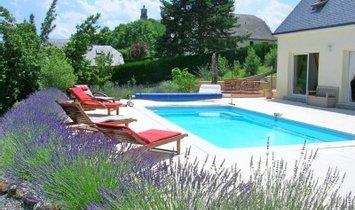 Дом в Montgaillard, Окситани, Франция 1