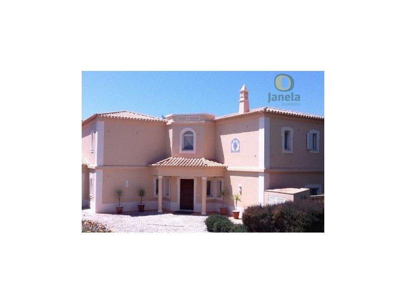 House in Lagoa, Portugal 1 - 10943370