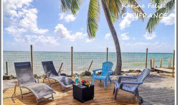 Villa in Sainte-Luce, Le Marin, Martinique 1