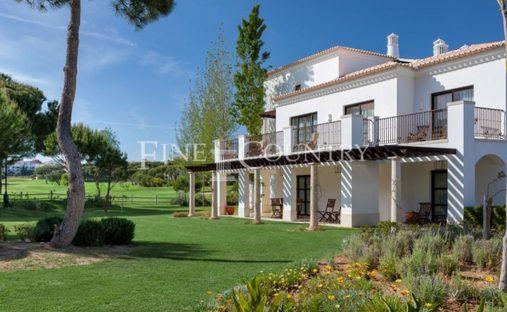 Apartment in Albufeira, Faro, Portugal