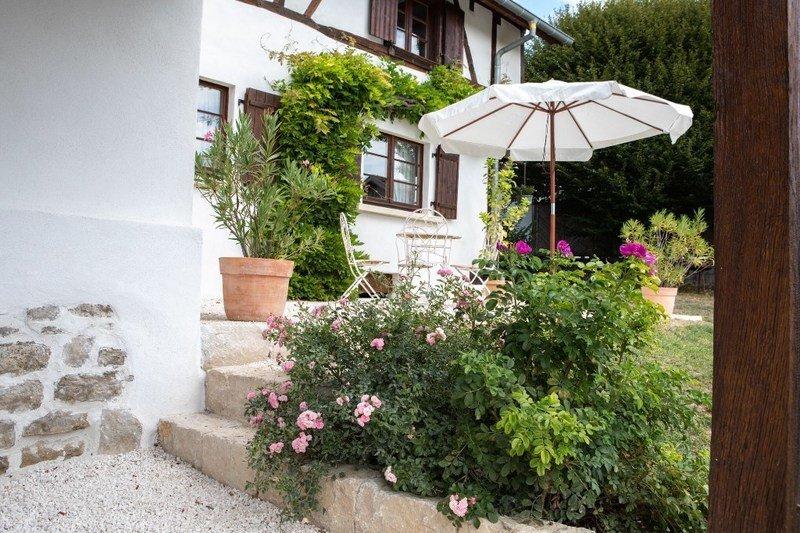 House in Berentzwiller, Grand Est, France 1