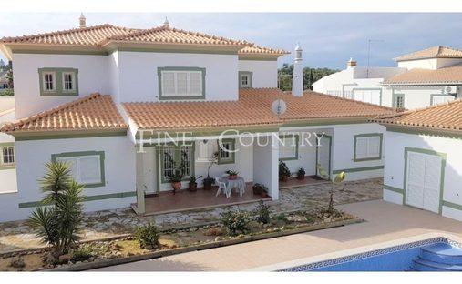 House in Albufeira, Faro, Portugal