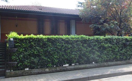 Villa in Cernusco sul Naviglio, Lombardy, Italy