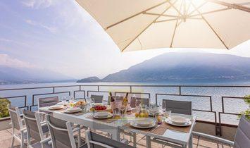 Villa in Lombardy, Italy 1