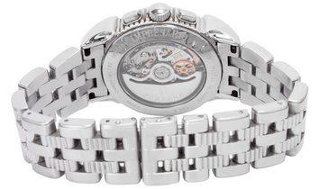Concord Impresario 14.G9.210 , Baton, 1999, Good, Case material Steel, Bracelet materia