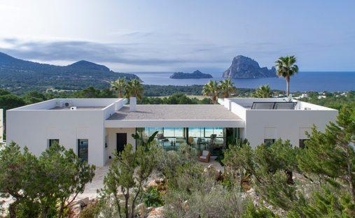 House in Balearic Islands, Spain