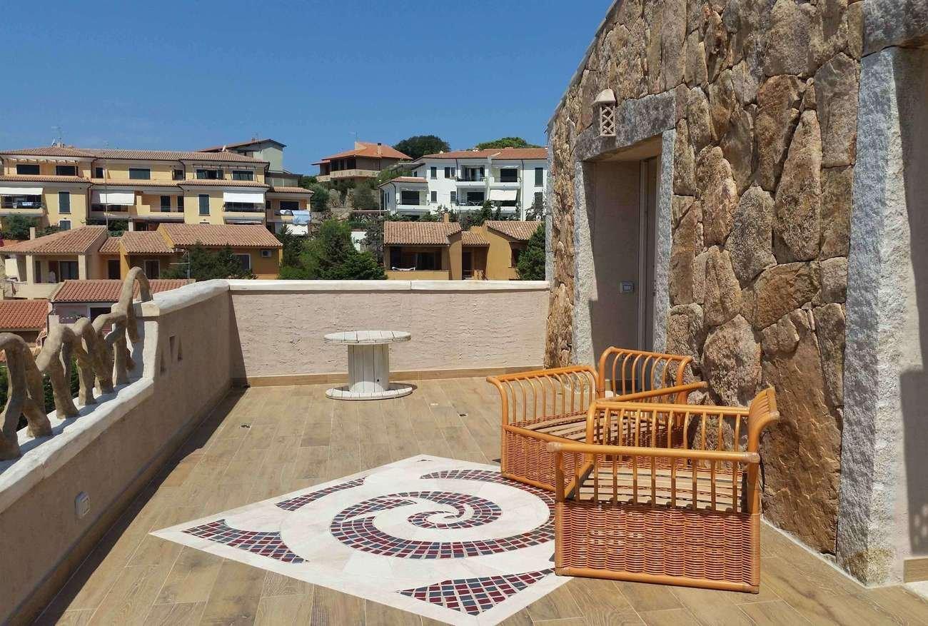 Apartment in La Maddalena, Sardinia, Italy 1
