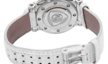 Aquanautic Princess Cuda Quartz , Baton, 2013, Very Good, Case material Steel, Bracelet