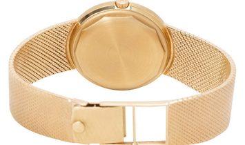 Patek Philippe Vintage Cal. 27-460M, Baton, 1965, Very Good, Case material Yellow Gold,