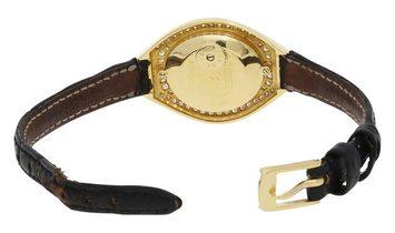 Vacheron Constantin Vintage Cal. 1430, Plain, 1979, Good, Case material Yellow Gold, Br