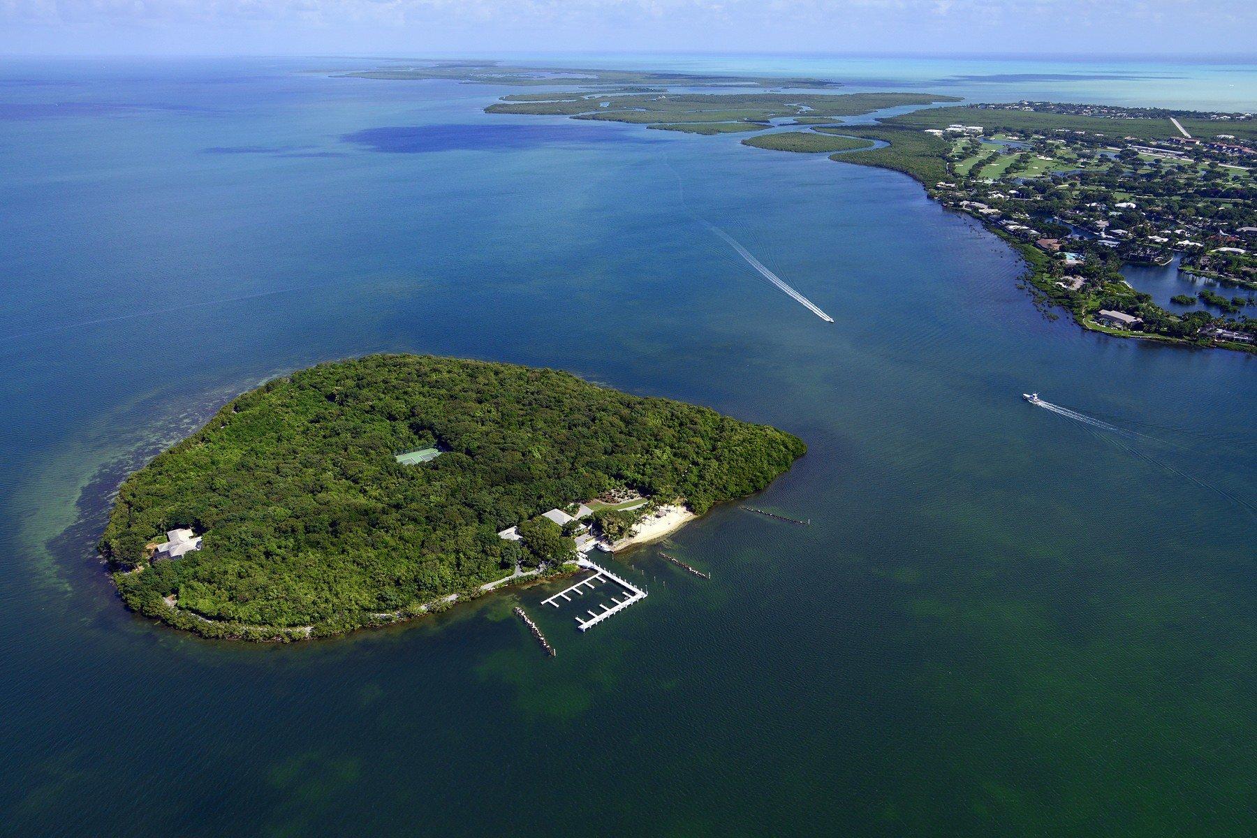 Key Colony Beach, Florida, United States 1 - 10925172