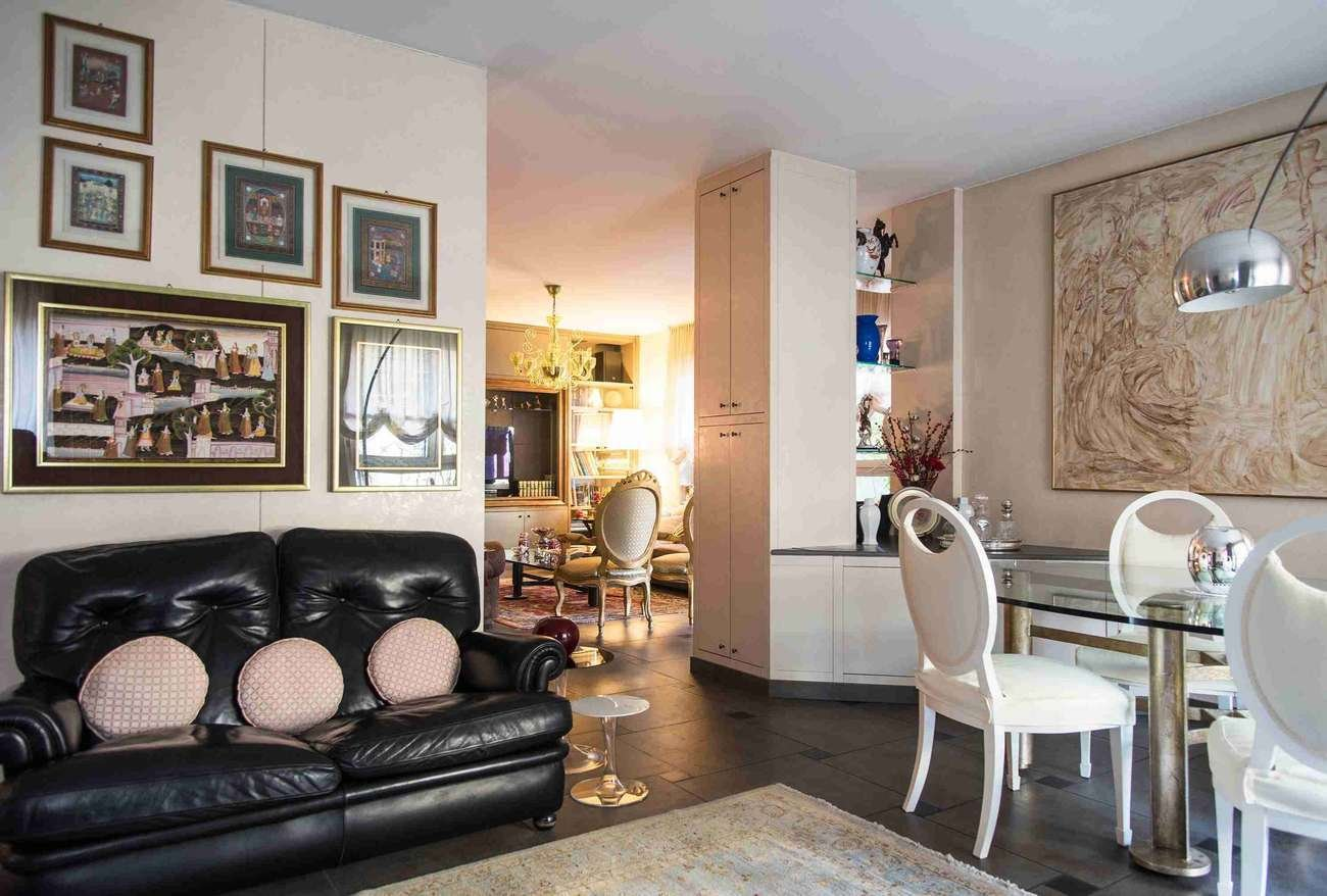 Apartment in Lombardy, Italy 1 - 10868884