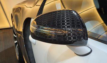 2006 Bugatti Veyron