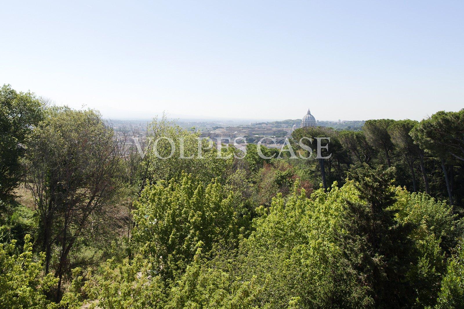 Otros en Roma, Lacio, Italia 1 - 10643479