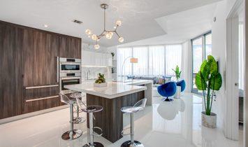 appartement à Tequesta, Floride, États-Unis 1