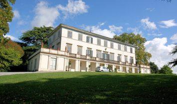 House in Capannori, Toscana, Italy