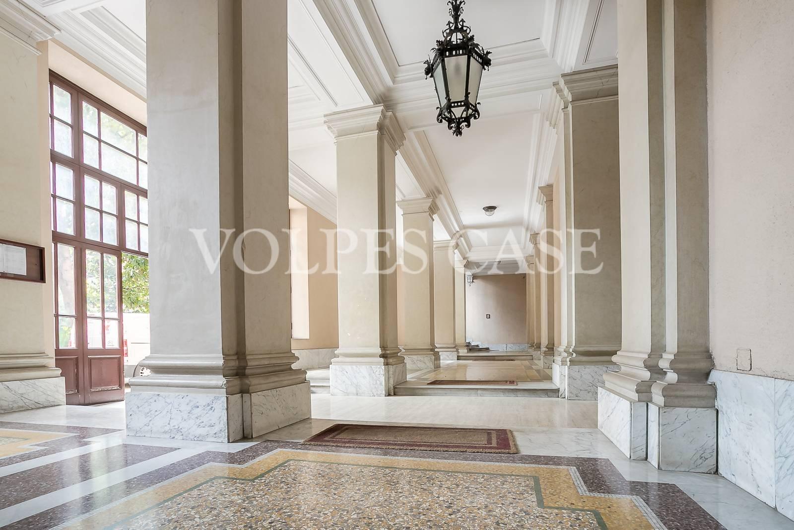 Apartamento en Roma, Lacio, Italia 1 - 10967922