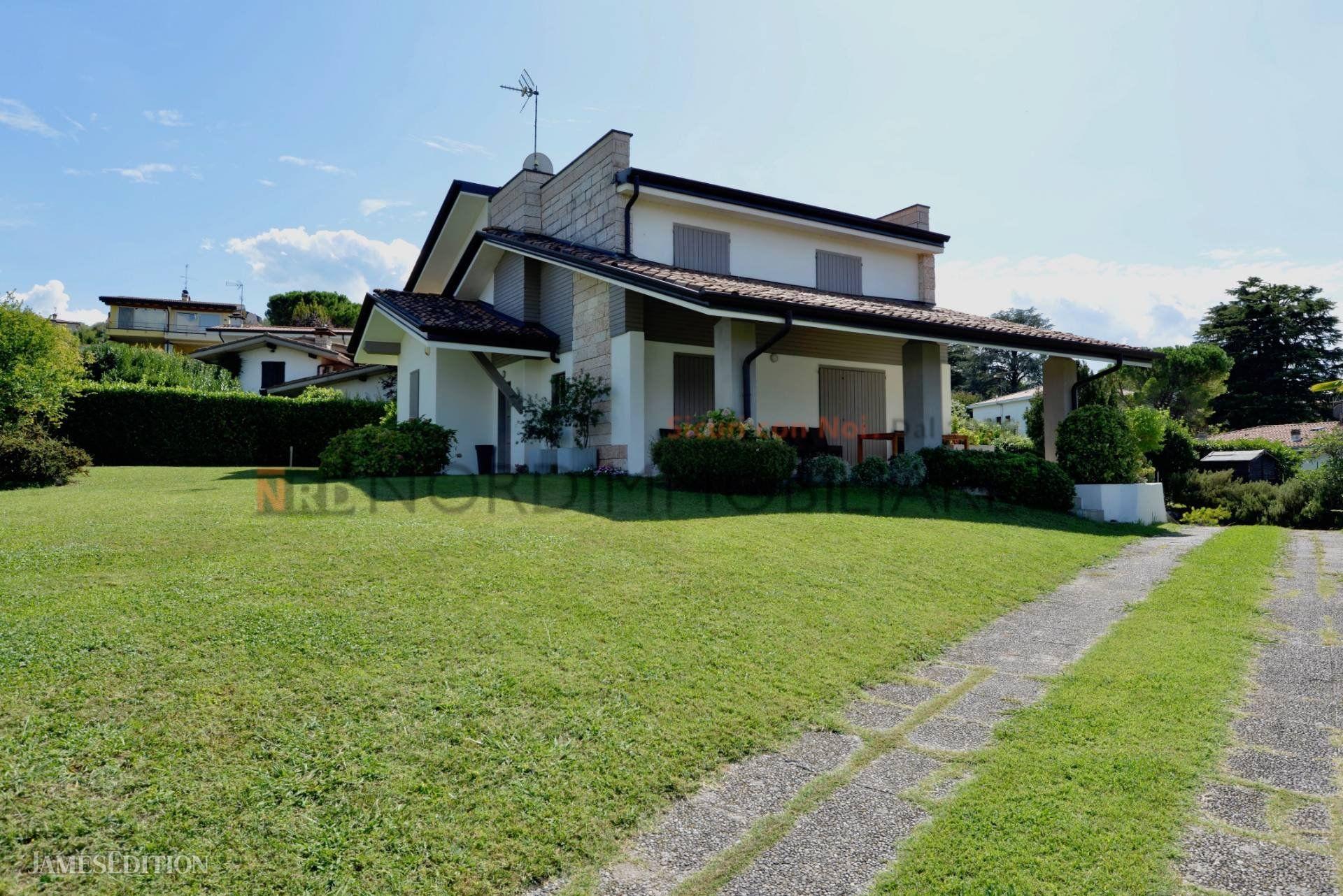House in Solarolo, Lombardy, Italy 1 - 10820926