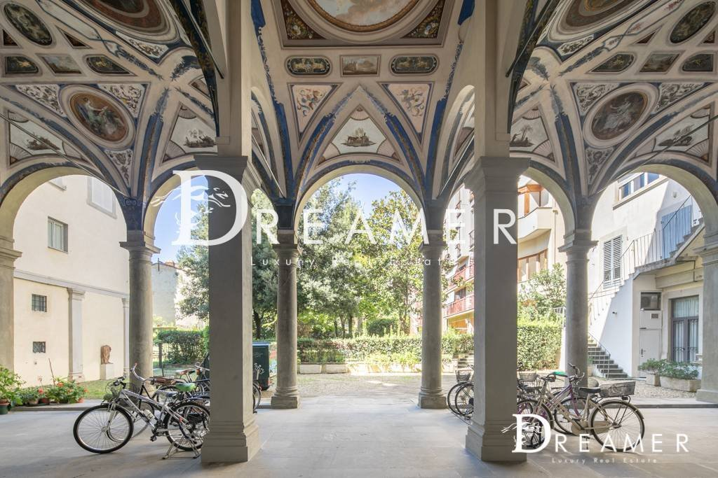 Apartment in Tuscany, Italy 1 - 10837895