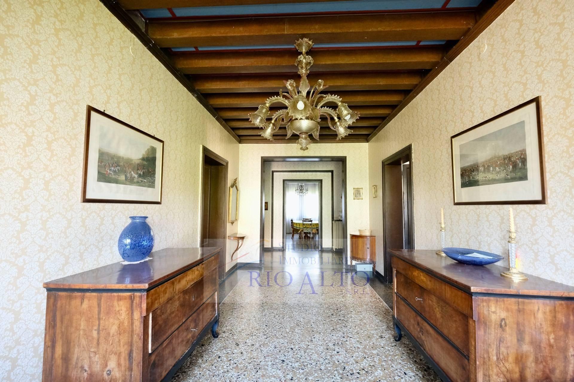 Lido, Veneto, Italy 1