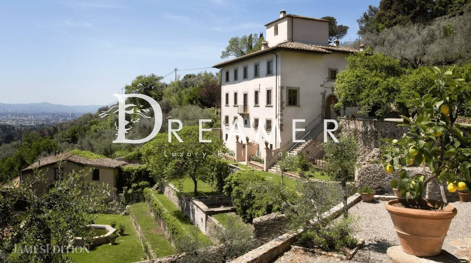 House in Tuscany, Italy 1 - 10837881