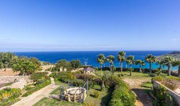 Haus in Xagħra, Malta 1