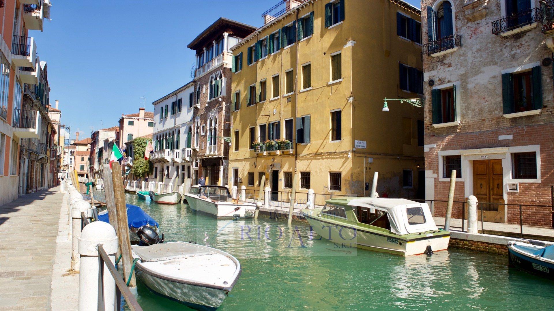 Veneto, Italy 1