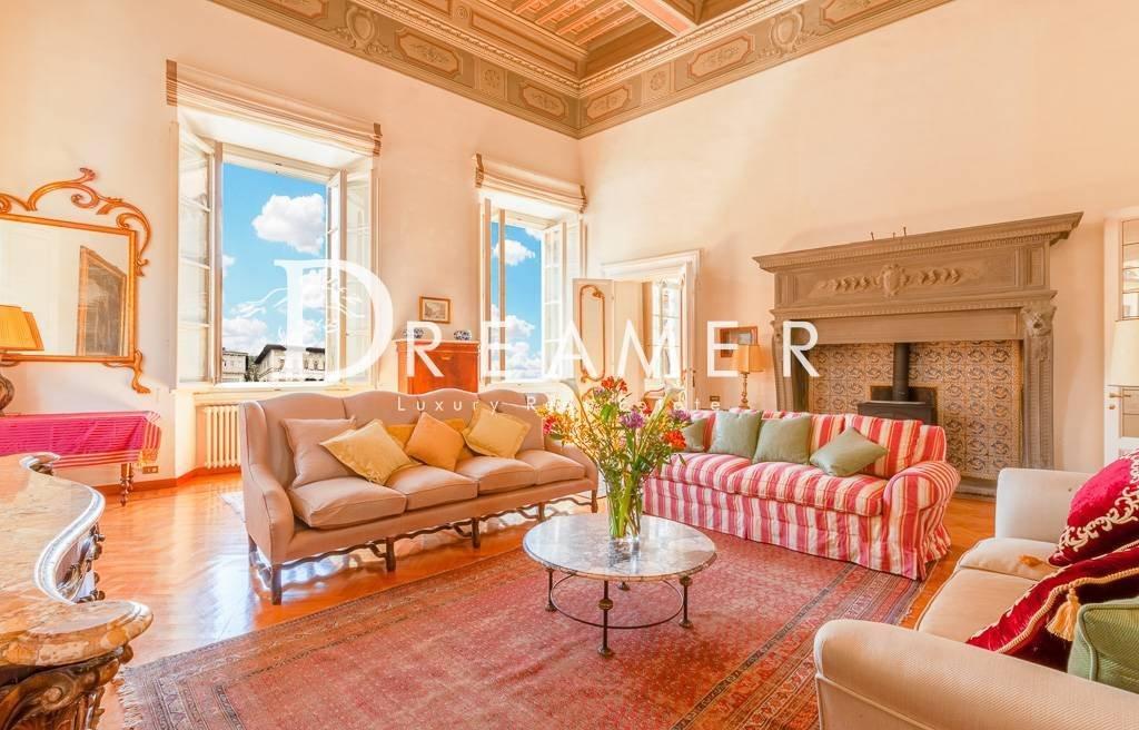 Apartment in Tuscany, Italy 1 - 10990647
