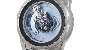 Ulysse Nardin Ulysse Nardin Freak Watch 2050-131