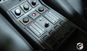 1986 Ferrari 328 GTB