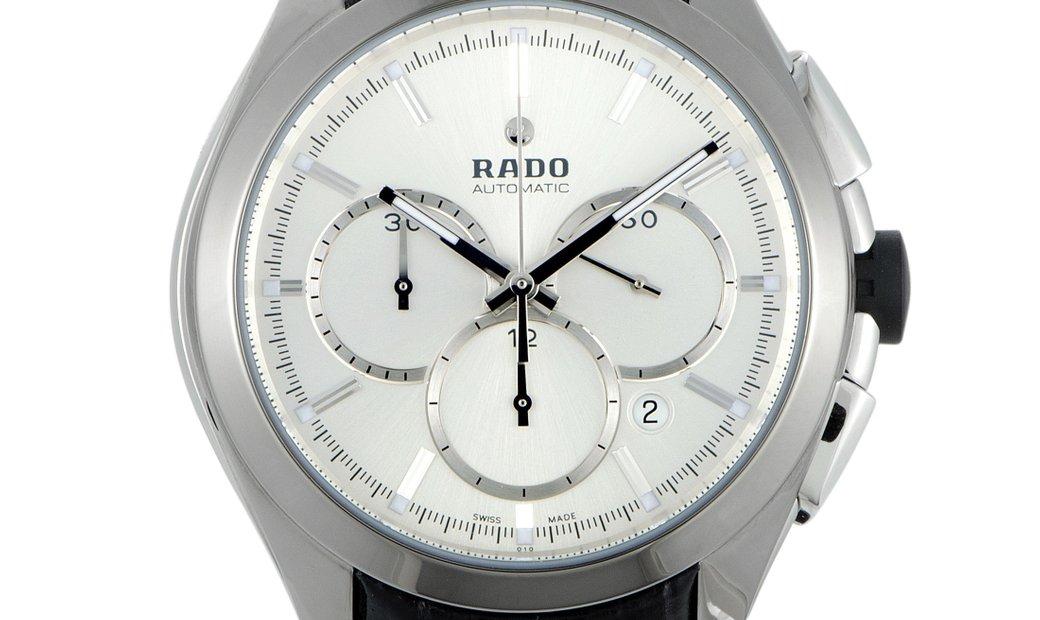 Rado Rado Hyperchrome Watch R32276105