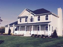 House in Bohemia, New York, United States 1 - 10280536