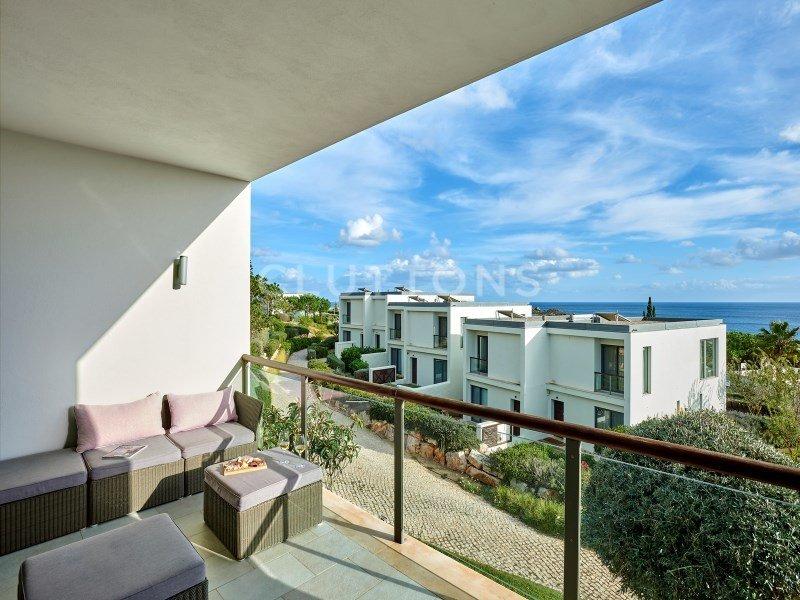 House in Sagres, Algarve, Portugal 1