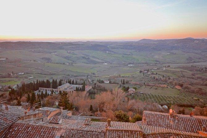 Apartment in Tuscany, Italy 1 - 10702630