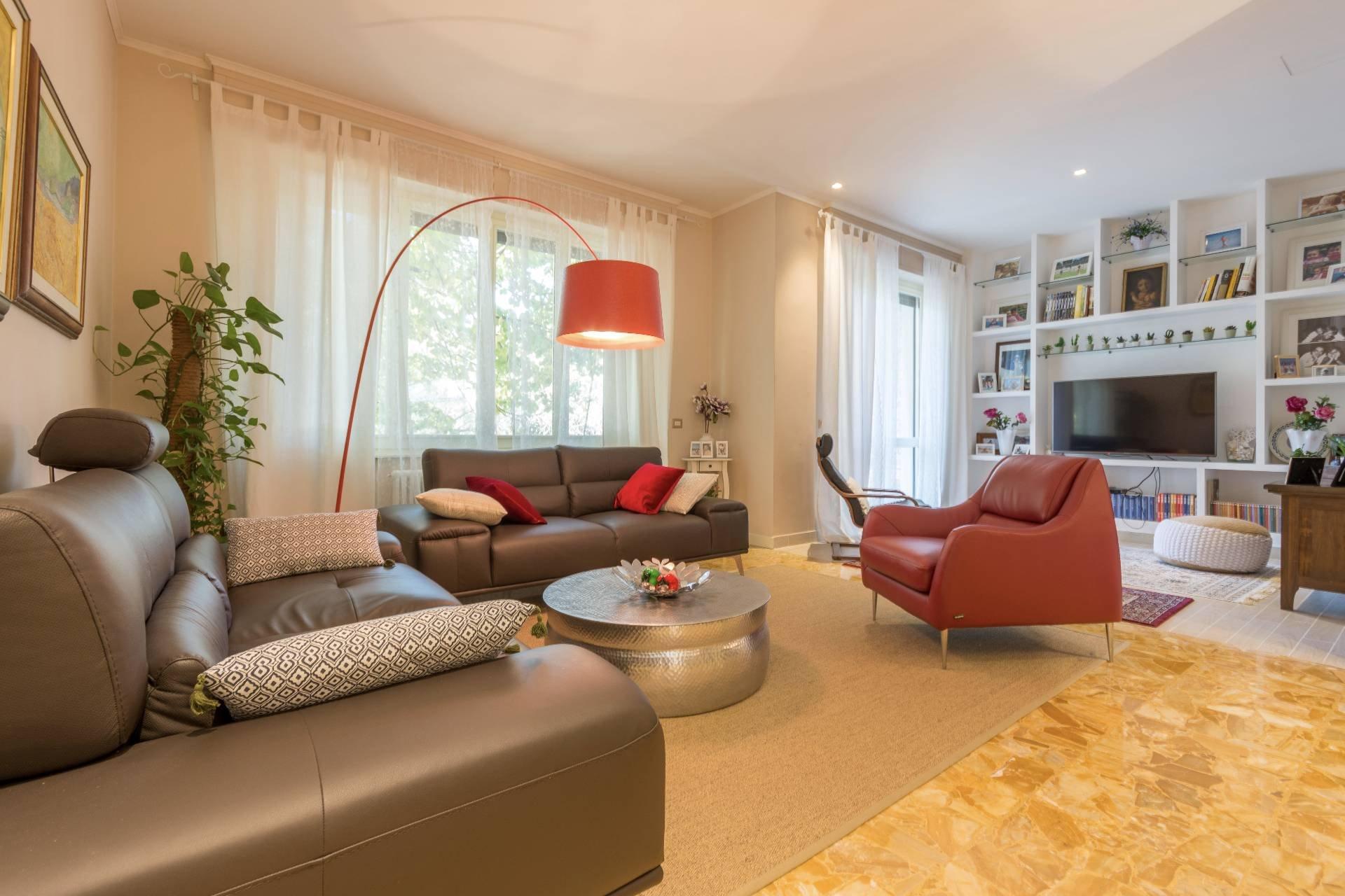 Apartment in Pienza, Tuscany, Italy 1 - 10762071