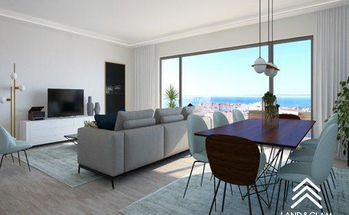 Apartment in Ericeira, Lisboa, Portugal